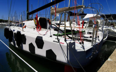 Premier DEHLER 30 ONE DESIGN