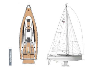 Dehler-38-s1