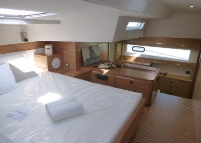 PRIVILEGE.SERIE.5-9_SVANEVIT_Owner_cabin_1030863