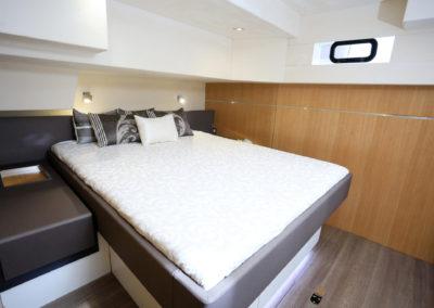 PRIVILEGE.SERIE.6-02_Guest_cabin1709PVMS6-001