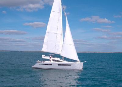 PRIVILEGE.SERIE.6-02_Sailing-drone_04