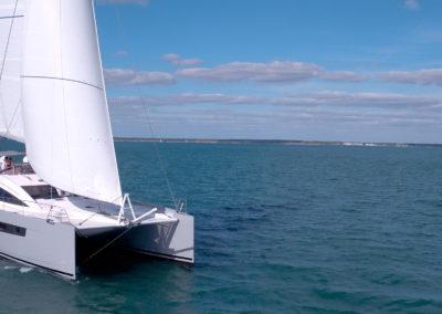 PRIVILEGE.SERIE.6-02_Sailing-drone_05