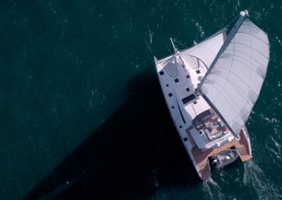 PRIVILEGE.SERIE.6-02_Sailing-drone_17