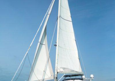 PRIVILEGE.SERIE.7_sailing