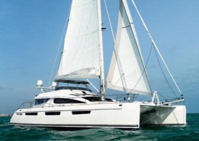 PRIVILEGE.SERIE.7_sailing_redim