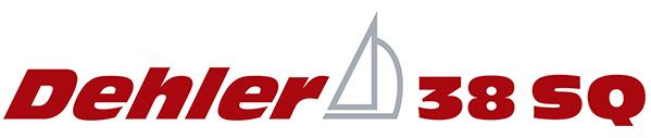 Dehler46