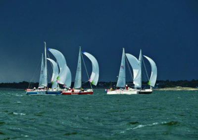 dehler_29_sail_02