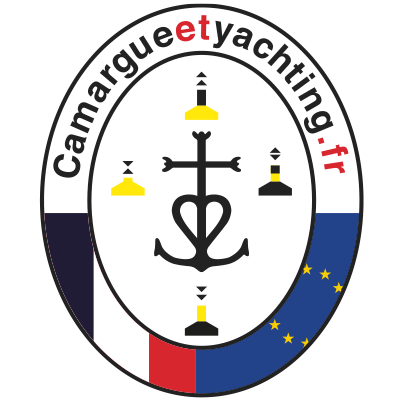 Camargue et Yachting